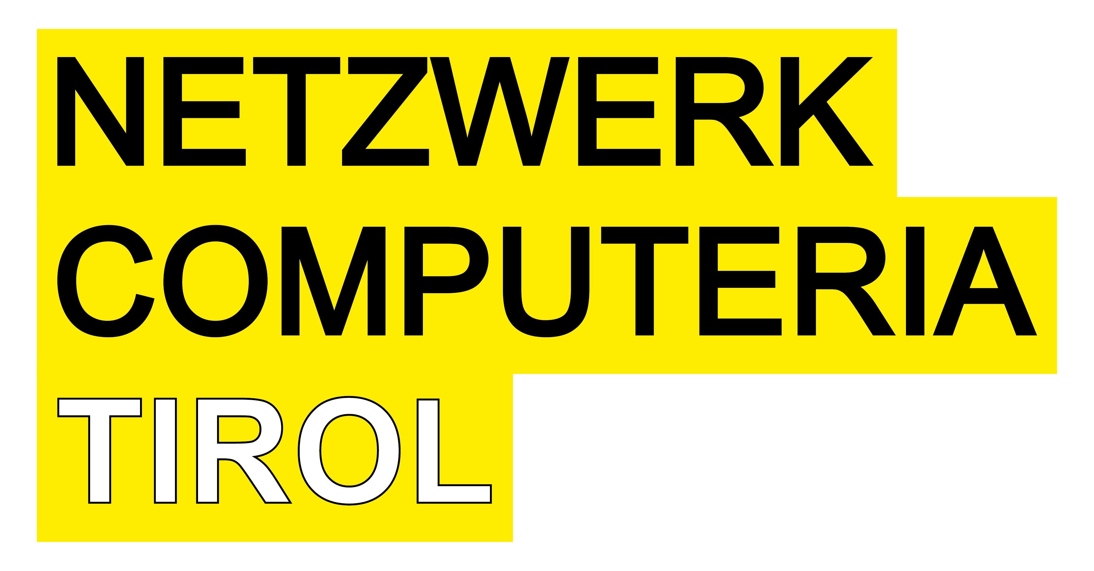 home wwwcomputeriakoessenat